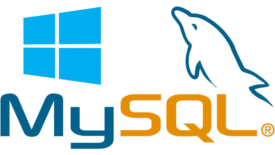 Cómo Instalar MySQL en Windows