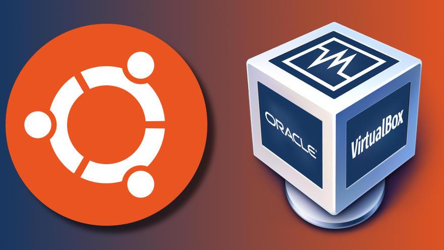 Cómo instalar Ubuntu 18.04 LTS en VirtualBox