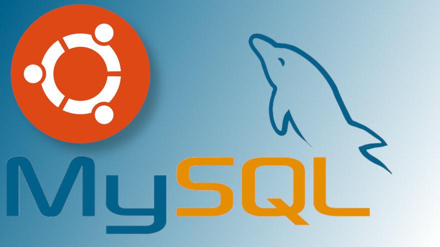 como instalar mysql 8 en ubuntu 18.04