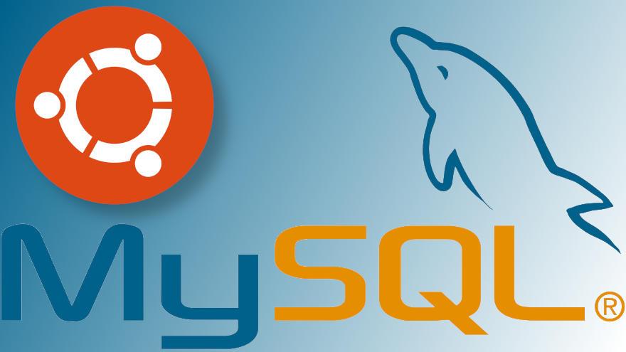 como instalar mysql en ubuntu 18.04