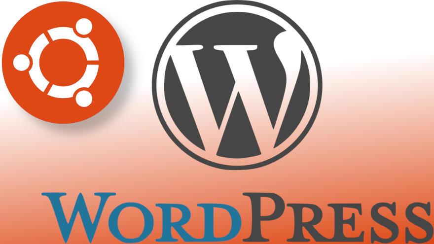 como instalar wordpress en ubuntu 18.04