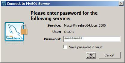 acceso remoto a mysql en freebsd 12