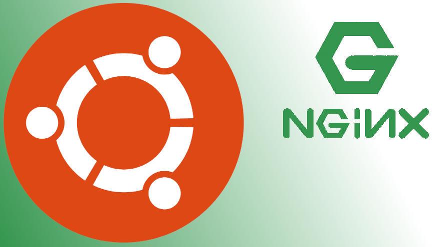 como instalar nginx en ubuntu 18.04