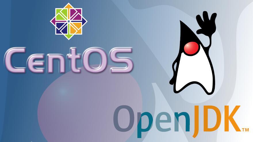 Cómo instalar Java OpenJDK en CentOS 7