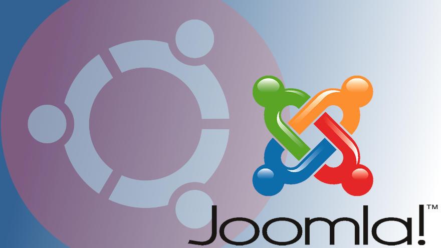 como instalar joomla en ubuntu 18.04