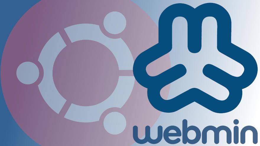 Cómo instalar Webmin en Ubuntu 18.04 LTS