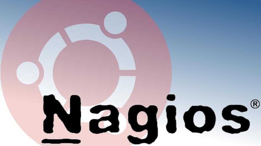 Cómo instalar Nagios Core en Ubuntu 18.04 LTS