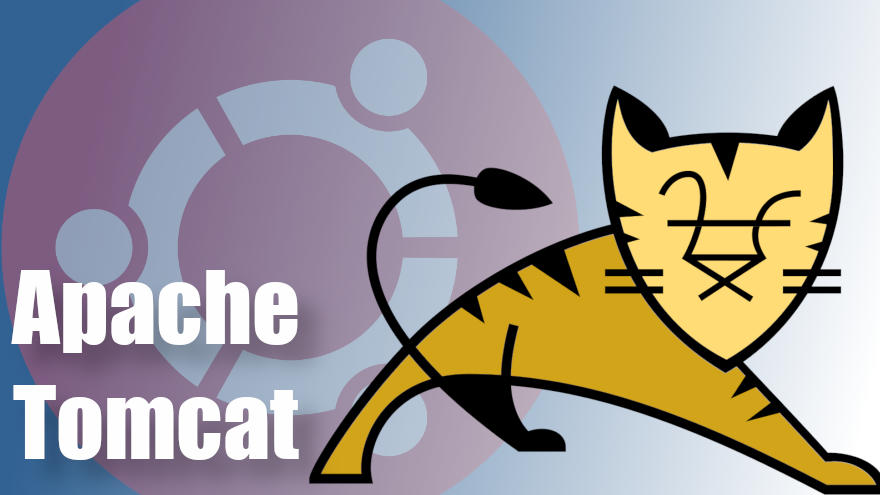 Cómo instalar Tomcat en Ubuntu 18.04 LTS