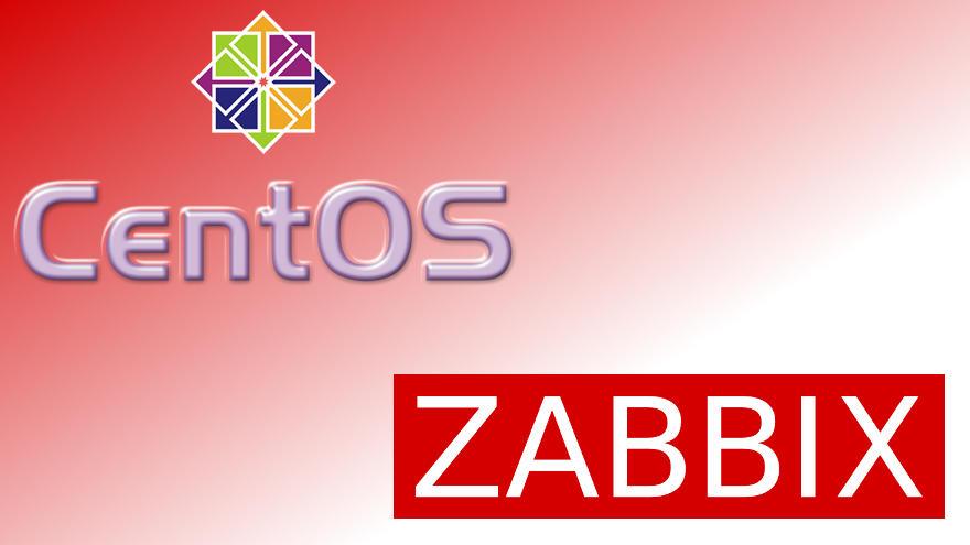 Cómo instalar Zabbix 4.2 en CentOS 7