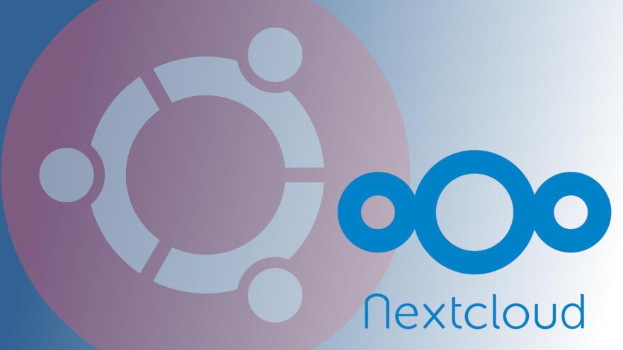 Cómo instalar Nextcloud en Ubuntu 18.04