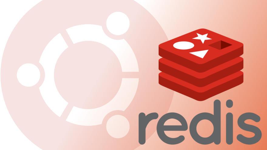 Cómo instalar Redis en Ubuntu 18.04 LTS